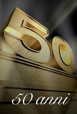 feste private 50 anni Roma