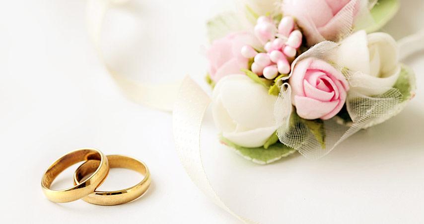 festeggia le tue nozze d 39 oro in modo originale in